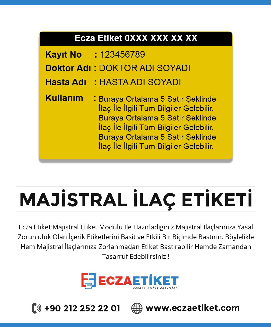MAJİSTRAL-ETİKET.jpg