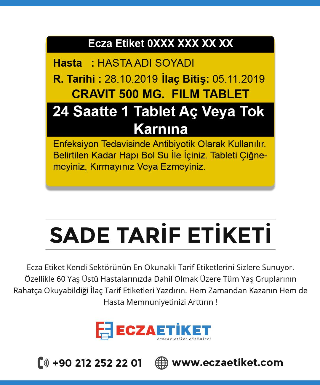 SADE-TARİF-ETİKET.jpg