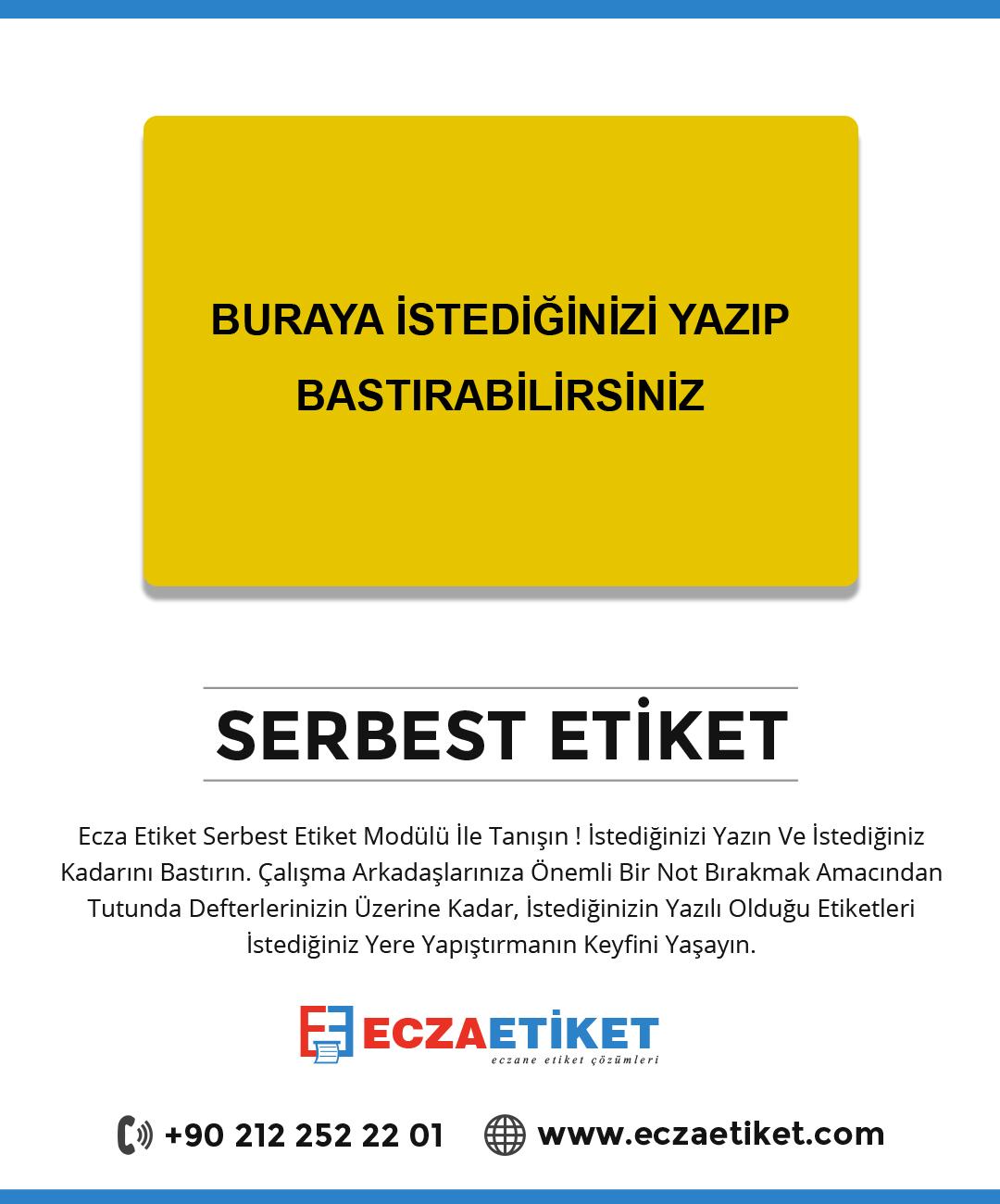 SERBEST-ETİKET.jpg