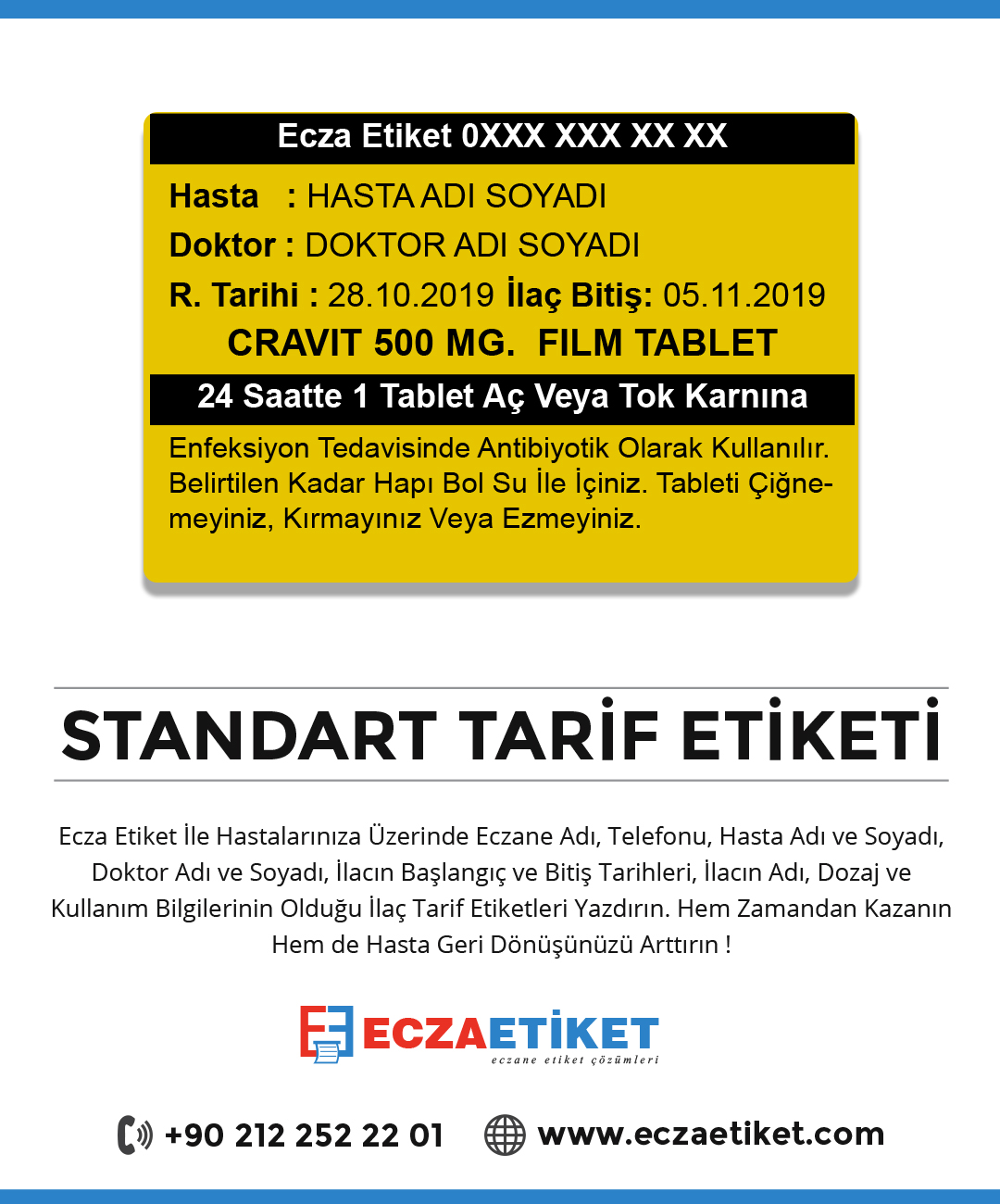 STANDART-TARİF-ETİKET.jpg