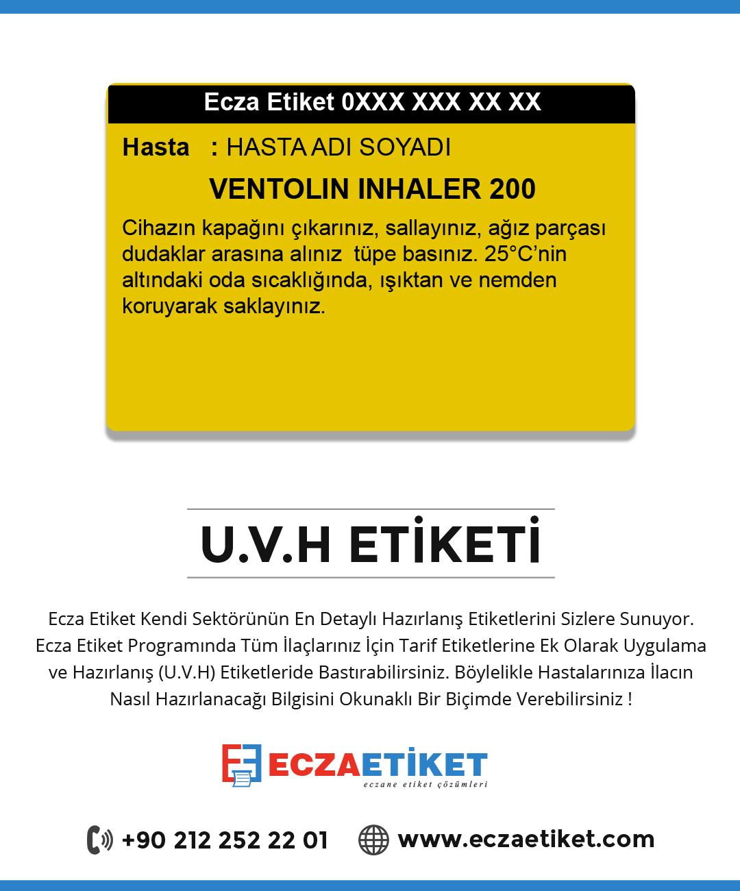 UVH-TARİF-ETİKET.jpg