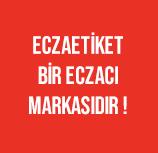 marka.png